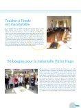 Echos Loossois - Loos-en-Gohelle - Page 5