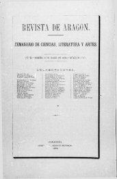 9 de marzo 1879 - Institución Fernando el Católico