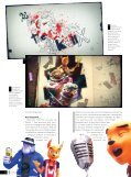 Creative zone - cube - Page 3