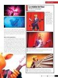 Creative zone - cube - Page 4