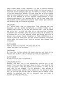 LE CHANDELIER - Page 5