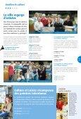 Télécharger - Culture et Loisirs Aubergenville - Page 3