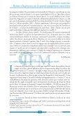 Retours d'expérience sur les grands équipements - Institut Français ... - Page 2