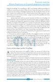 Retours d'expérience sur les grands équipements - Institut Français ... - Page 4