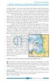 Retours d'expérience sur les grands équipements - Institut Français ... - Page 6