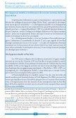 Retours d'expérience sur les grands équipements - Institut Français ... - Page 7