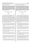 Deliberazione 15 marzo 2007, n. 660. - Regione Autonoma Valle d ... - Page 2