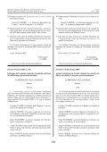 Deliberazione 15 marzo 2007, n. 660. - Regione Autonoma Valle d ... - Page 5