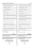 Deliberazione 15 marzo 2007, n. 660. - Regione Autonoma Valle d ... - Page 6