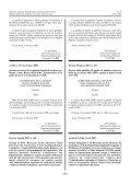 Deliberazione 15 marzo 2007, n. 660. - Regione Autonoma Valle d ... - Page 7