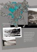 Nouméa 2025 - Ville de Nouméa - Page 6
