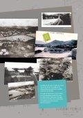 Nouméa 2025 - Ville de Nouméa - Page 7