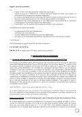 CONSEIL MUNICIPAL Session Ordinaire PROCES ... - Publier - Page 2