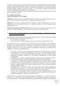 CONSEIL MUNICIPAL Session Ordinaire PROCES ... - Publier - Page 3