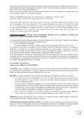 CONSEIL MUNICIPAL Session Ordinaire PROCES ... - Publier - Page 4