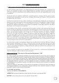 CONSEIL MUNICIPAL Session Ordinaire PROCES ... - Publier - Page 5
