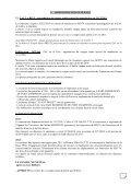 CONSEIL MUNICIPAL Session Ordinaire PROCES ... - Publier - Page 7