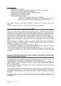 Plan de gestion des marais de Kersahu - Grand Site Gâvres-Quiberon - Page 2