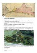 Plan de gestion des marais de Kersahu - Grand Site Gâvres-Quiberon - Page 5