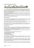 Plan de gestion des marais de Kersahu - Grand Site Gâvres-Quiberon - Page 6