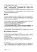 Plan de gestion des marais de Kersahu - Grand Site Gâvres-Quiberon - Page 7