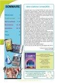 Travaux sur - Educinfo.com - Page 2