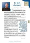 Travaux sur - Educinfo.com - Page 3