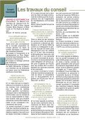 Travaux sur - Educinfo.com - Page 4