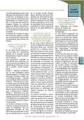 Travaux sur - Educinfo.com - Page 5