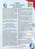 Travaux sur - Educinfo.com - Page 7