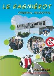 Téléchargement - Mairie de Fagnières
