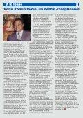 LE DIALOGUE n. 0 - PDCI-RDA - Page 6