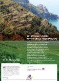 développement durable - Page 2