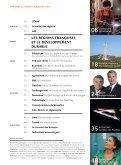 développement durable - Page 5
