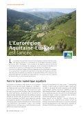 développement durable - Page 6