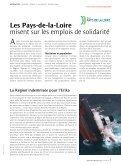 développement durable - Page 7