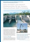 Wasserkraftwerk Rott Salzburg, Österreich - Seite 2