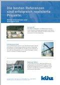 Wasserkraftwerk Rott Salzburg, Österreich - Seite 4