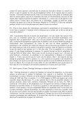 La plateforme de « 40 Jours, 40 nuits de Sulukule » (Résumé de l ... - Page 3