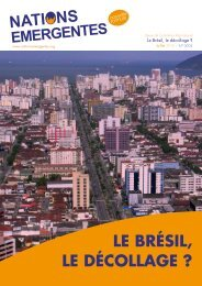 Brésil - Association Biao