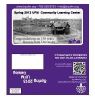 Download - UFM Community Learning Center