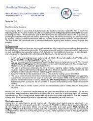 RTI Parent Letter 9-7-10.pdf - Brookhaven Elementary School