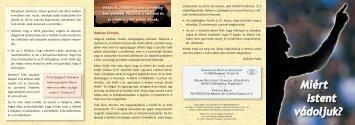 1109 Warum klagen - Ungarisch 2010-11.indd