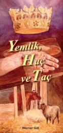 1016 Krippe Türkisch Auflage 1 2012-05-30 noch nicht gedruckt.indd