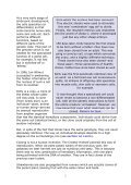 Cloning: right or wrong? - Werner Gitt - Page 2