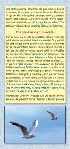 Kas yra Kūrėjas? - Page 4