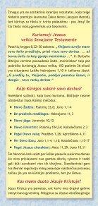 Kas yra Kūrėjas? - Page 6