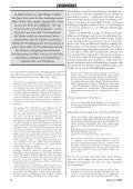 Der der Schöpfung - Werner Gitt - Seite 2