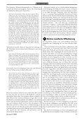 Der der Schöpfung - Werner Gitt - Seite 3