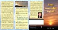 813 Himmel italienisch Aufl 5 2013-01-23.indd